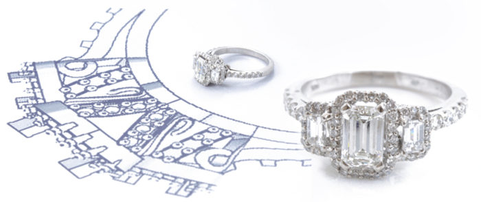 step bellman jewelers custom pages design jewellery jewelry