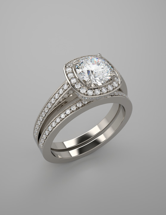 Engagement rings minneapolis johantgen jewelers for Wedding rings minneapolis