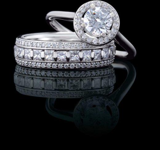 Wedding Rings Minneapolis Diamond Engagement Rings Minneapolis Minneapolis