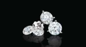 Jewelry Appraisal in MN