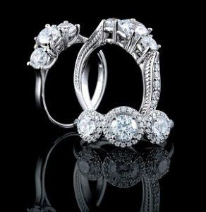 Trusting Your Jeweler