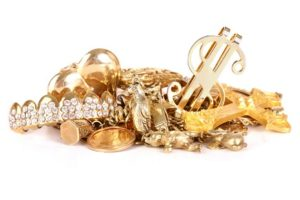 Trusted Gold Buying Experts in Minneapolis, MN