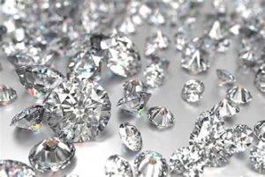 Diamond Jewelry Experts in Minneapolis, MN