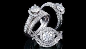 Jewelry Customization Design Process