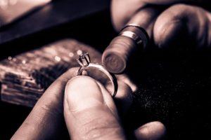 Trusted Jewelry Repairs In Minneapolis, MN