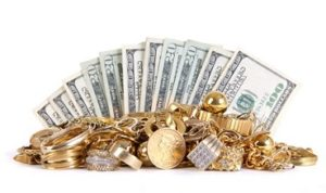 Fair Gold Buying Prices