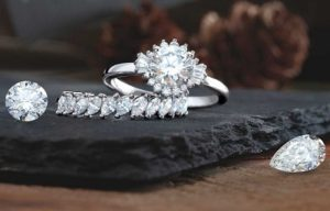 Local Ring Experts in Minneapolis, MN